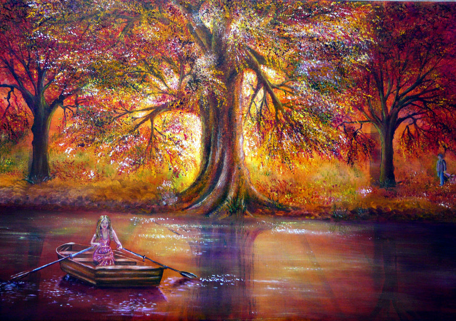 Inspirational Quotes Clean Wallpaper Art Landscape Nature Photo Set Paintings Englishsnow