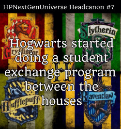 Hufflepuff Wallpaper Cute Gryffindor Hufflepuff Slytherin Ravenclaw Other Things