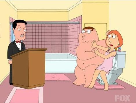 family guy lois porn comic