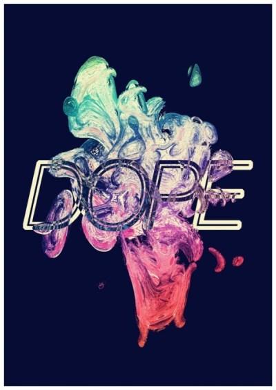dope art on Tumblr