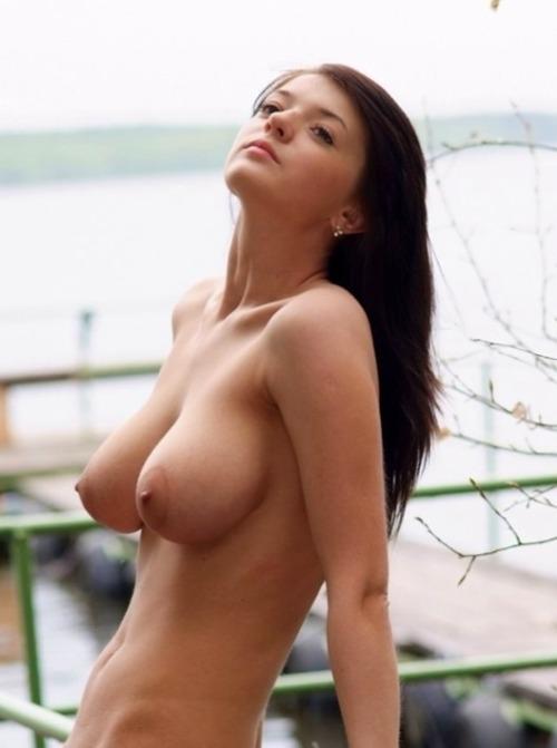 i love my boobs tumblr