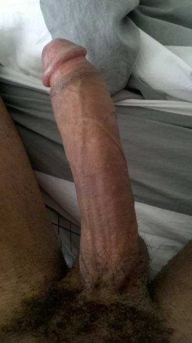alejandro chaban desnudo