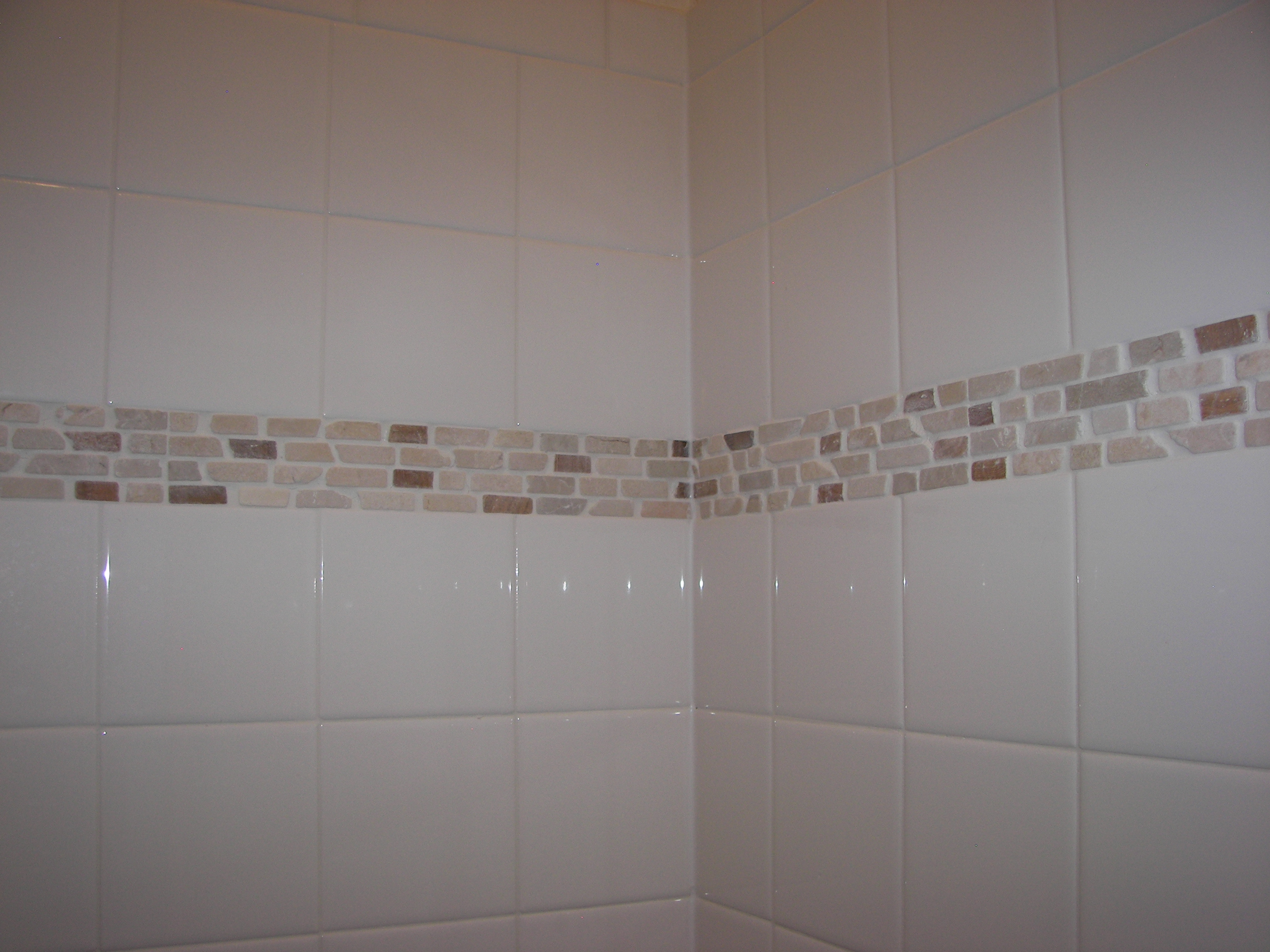 Bathroom Tiles Pictures Pictures For 3799 Tranquility Trail Castle Rock Colorado