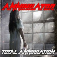 Annihilator: Total Annihilation is available for download for free.
