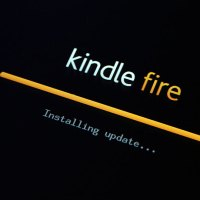 Kindle Fire Software Update Version 6.3