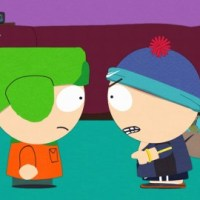 "South Park: Season 16 Episode 13 - ""A Scause for Applause"""