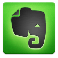 Evernote resets user passwords after a hack attack