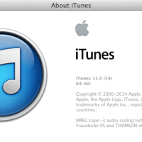 iTunes 11.3 and iTunes Extra on Apple TV