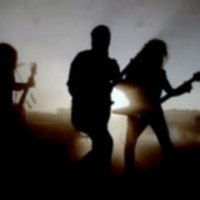 """Metallica: """"The Day That Never Comes"""" Video Premiere"""