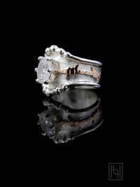 Western Wedding Rings & Bands | Engagement Rings | Hyo Silver