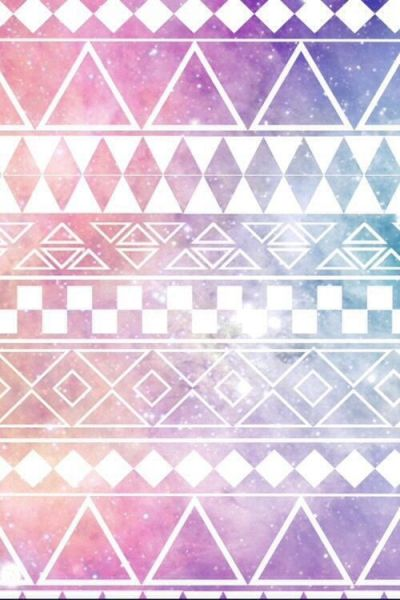 aztec wallpaper | Tumblr