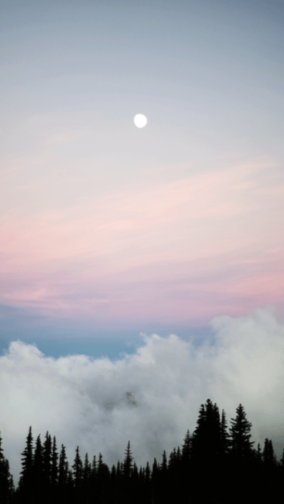iphone5 backgrounds | Tumblr