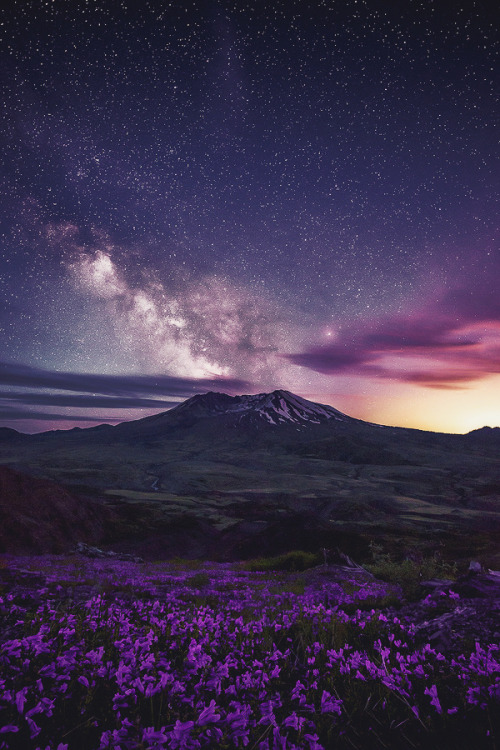Voltron Wallpaper Iphone Beautiful Stars Flowers Enchanted Mountains Nature Amazing