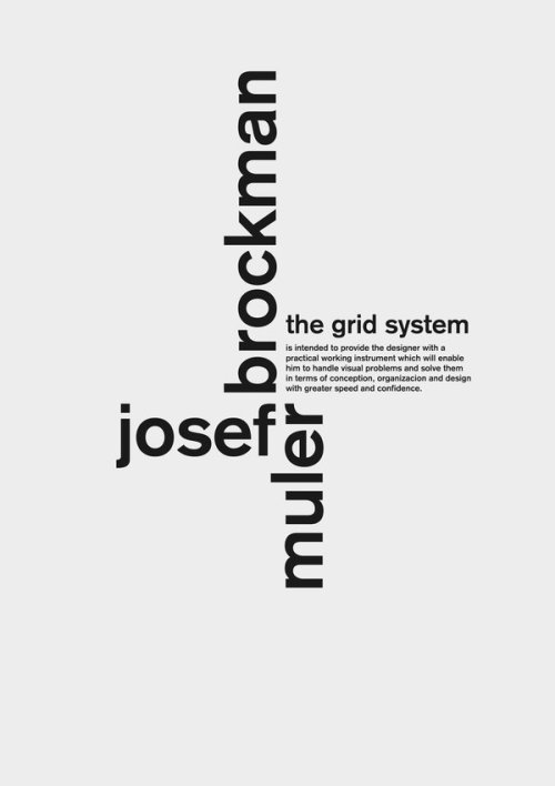 Jop van Bennekom u2013 The Gentle Woman graphic design Pinterest - how to write a resume headline