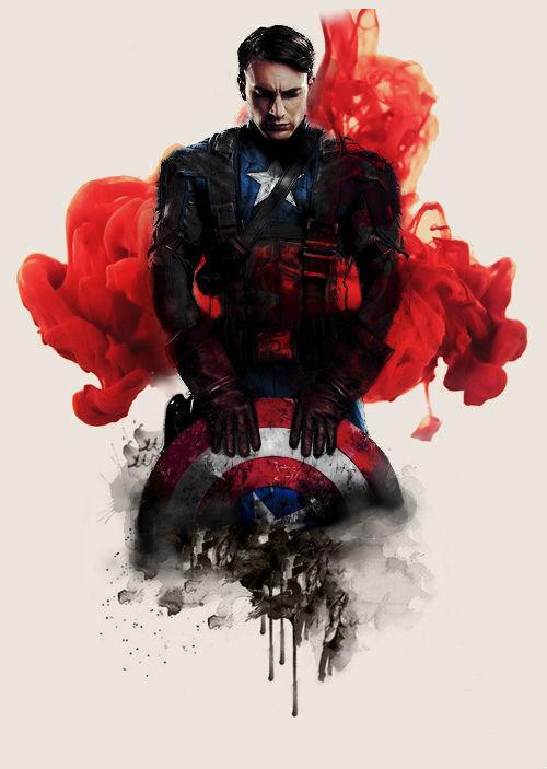 The Avegners Wallpaper Quotes My Edits Mine Comics The Avengers Captain America Steve