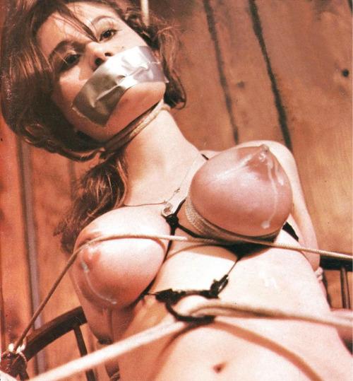 Big lactating tits milked huge nipples
