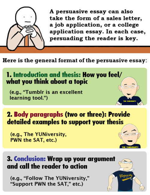 Detailed description of a face essay