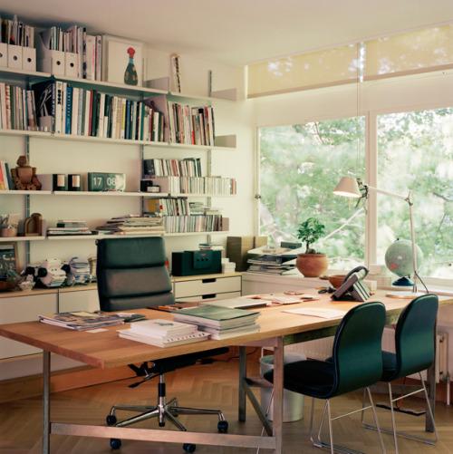 tumblr_mcz0xqHbgm1qi2rdeo1_r1_500jpg 500×501 pixels casas - house rent contracts