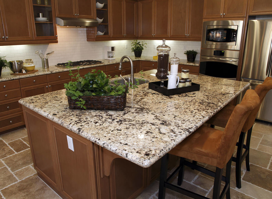 Kitchen Countertop Cabinets Kitchen Design Gallery Great Lakes Granite Marble
