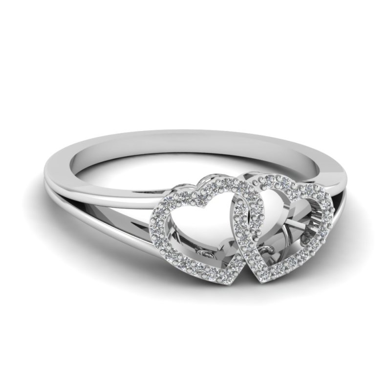 Large Of Promise Rings For Couples