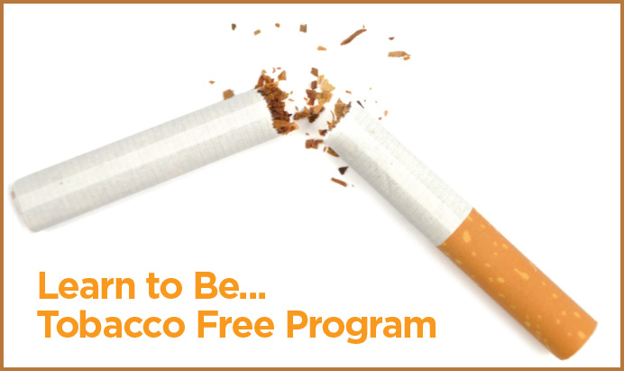Google Calendar English Google Learn To Be Tobacco Free North Fork Events East End Local