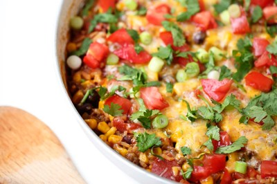 10 Delicious One Pot Meals For Quick Weeknight Dinners - Simplemost