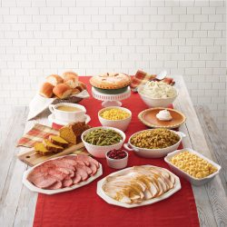 Fun Courtesy Bob Evans Thanksgiving Meal From Bob Evans Most Prepared Thanksgiving Dinners Near Me 2018 Prepared Thanksgiving Dinners Walmart