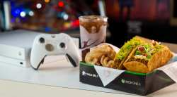 Winsome Taco Chalupa Is Back On Menu Taco Bell Chalupa Back On Menu Most Nacho Fries Box Nutrition Nacho Fries Box Commercial