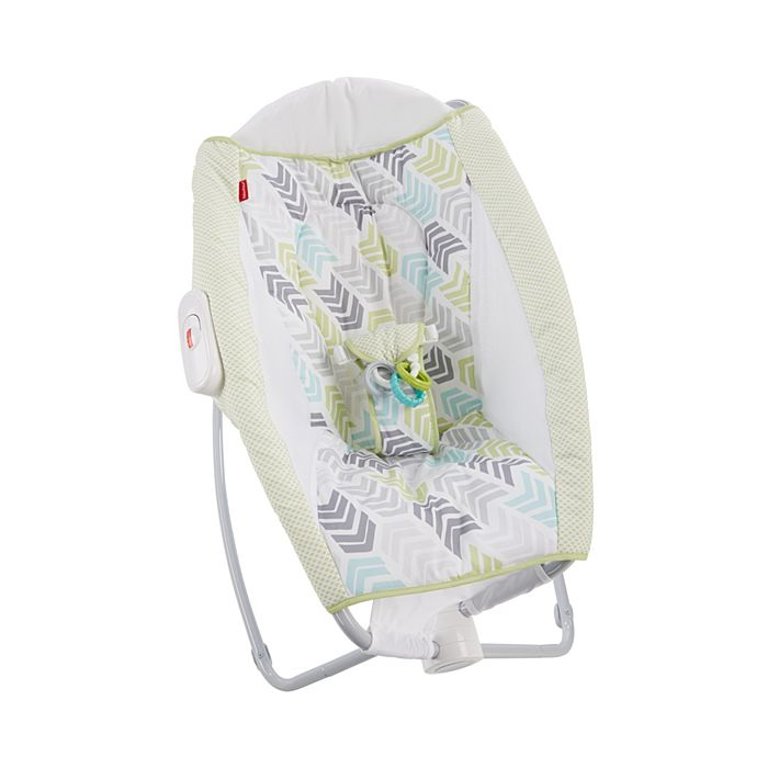 Baby Bassinet Deaths 10 Babies Have Died Using The Rock 39;n Play Sleeper