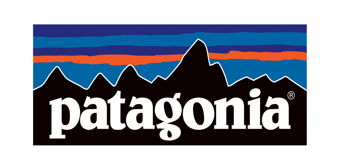 Fall Moutains Wallpaper Patagonia And Fair Trade Usa Announce Responsible