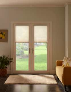 Small Of Curtains For Sliding Doors
