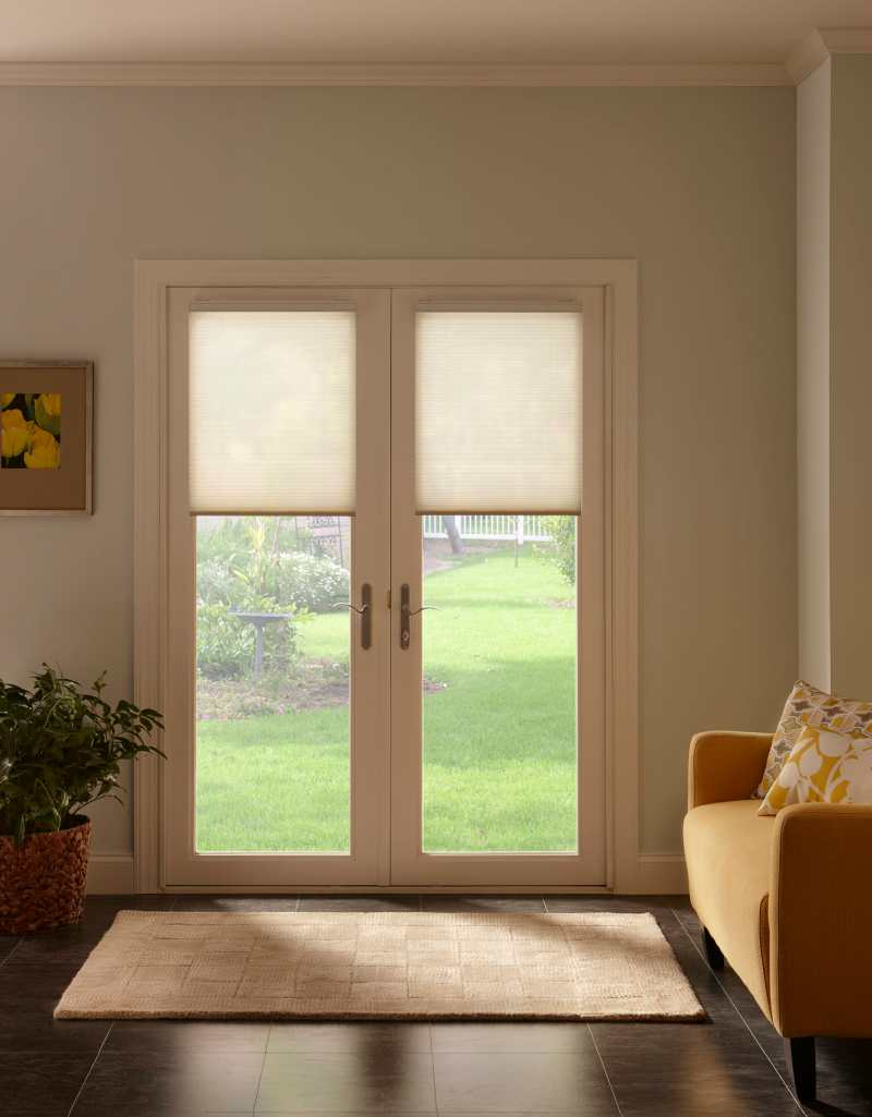 Large Of Curtains For Sliding Doors
