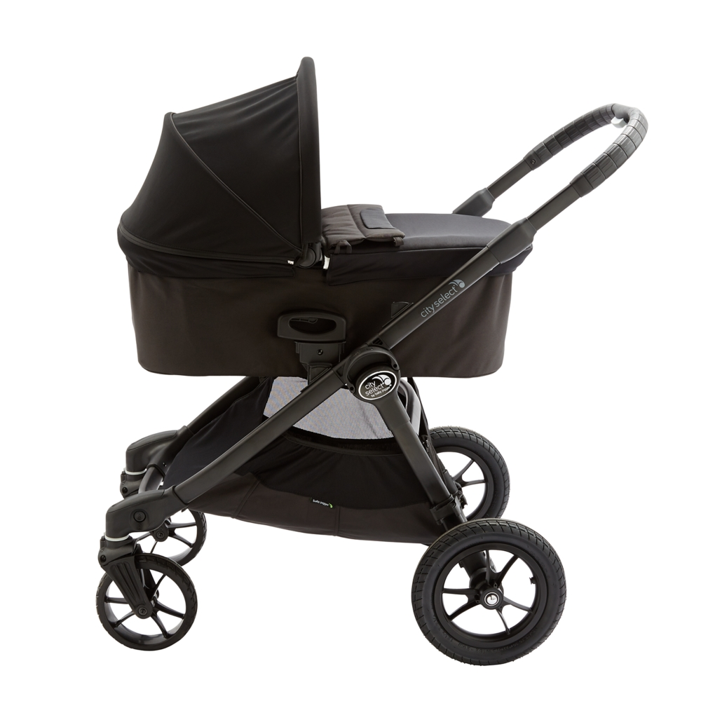 Baby Jogger City Select Baby Jogger City Select Lux Review Also Mom