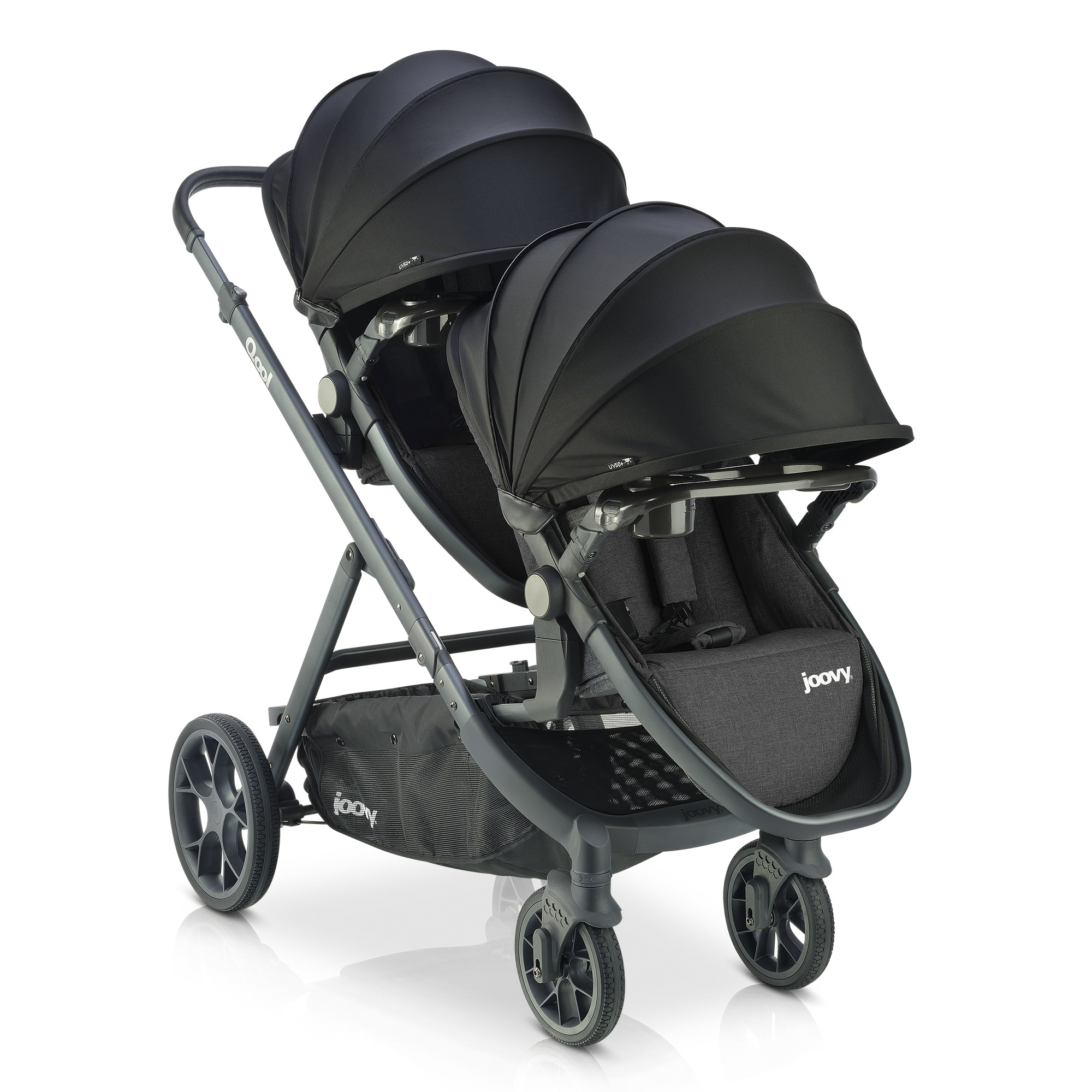 Double Pram Australia Reviews Joovy Qool Review Also Mom