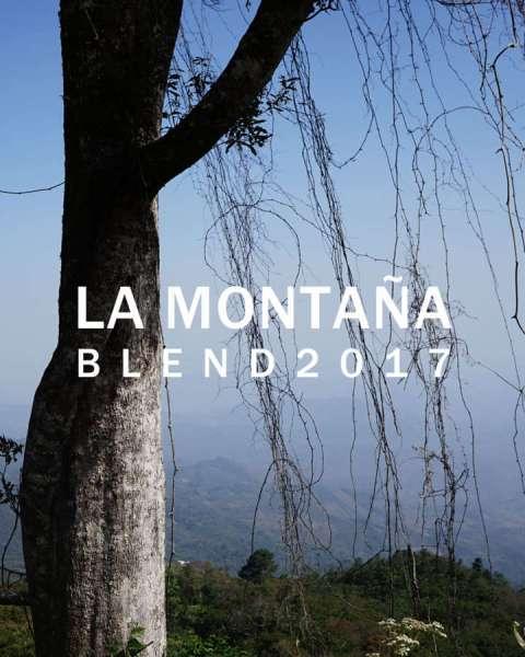 montana2017