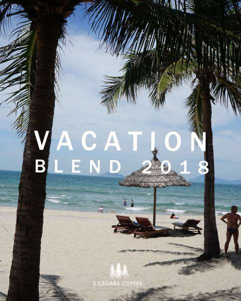 vacation2018