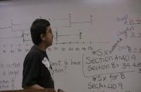 StatPath CAOS Problem 1_28_10 on Vimeo