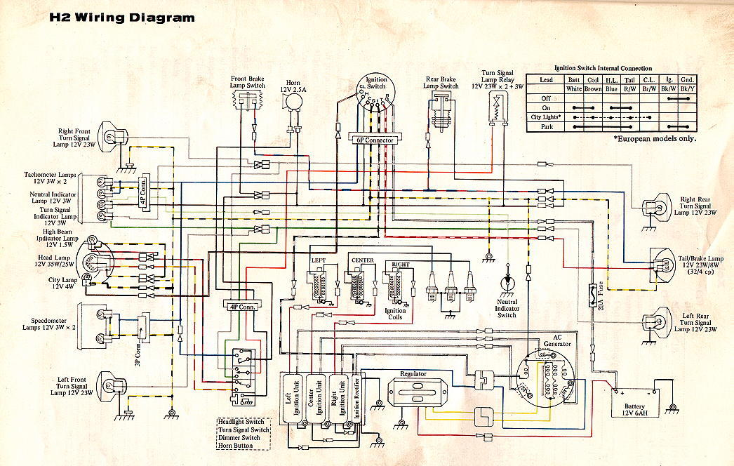 European Wiring Diagrams Get Free Image About Wiring Diagram Index