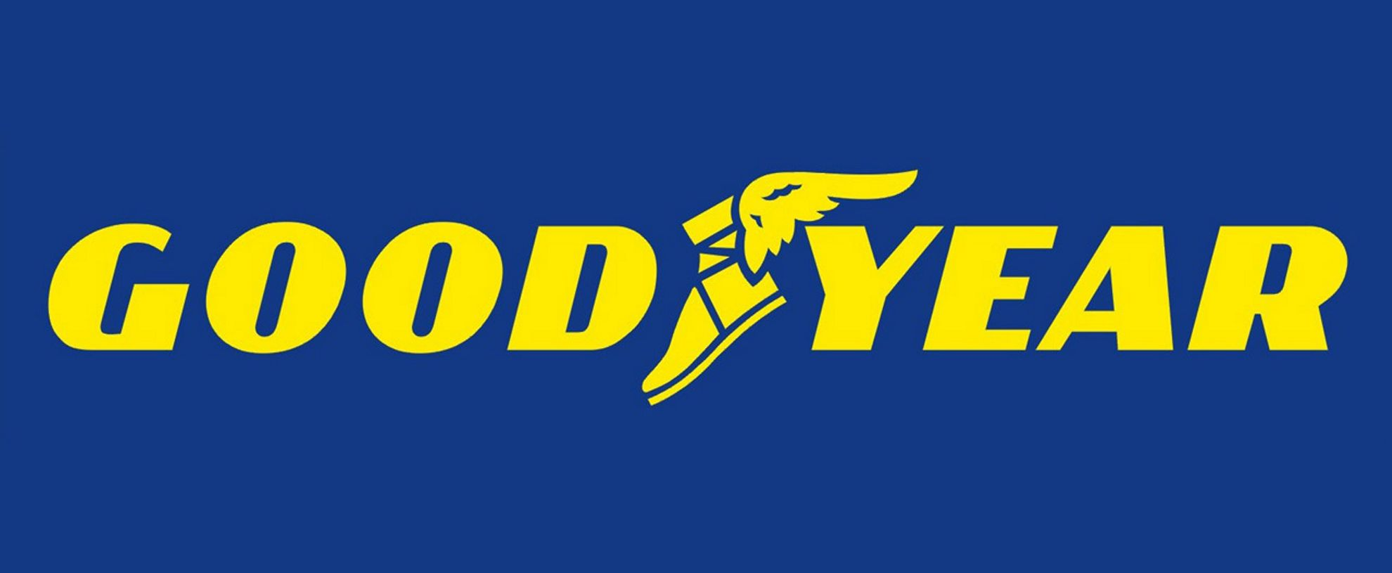 Goodyear Tyres Goodyear Tyres Celebrates 60th Anniversary Supplying Tires To Nascar