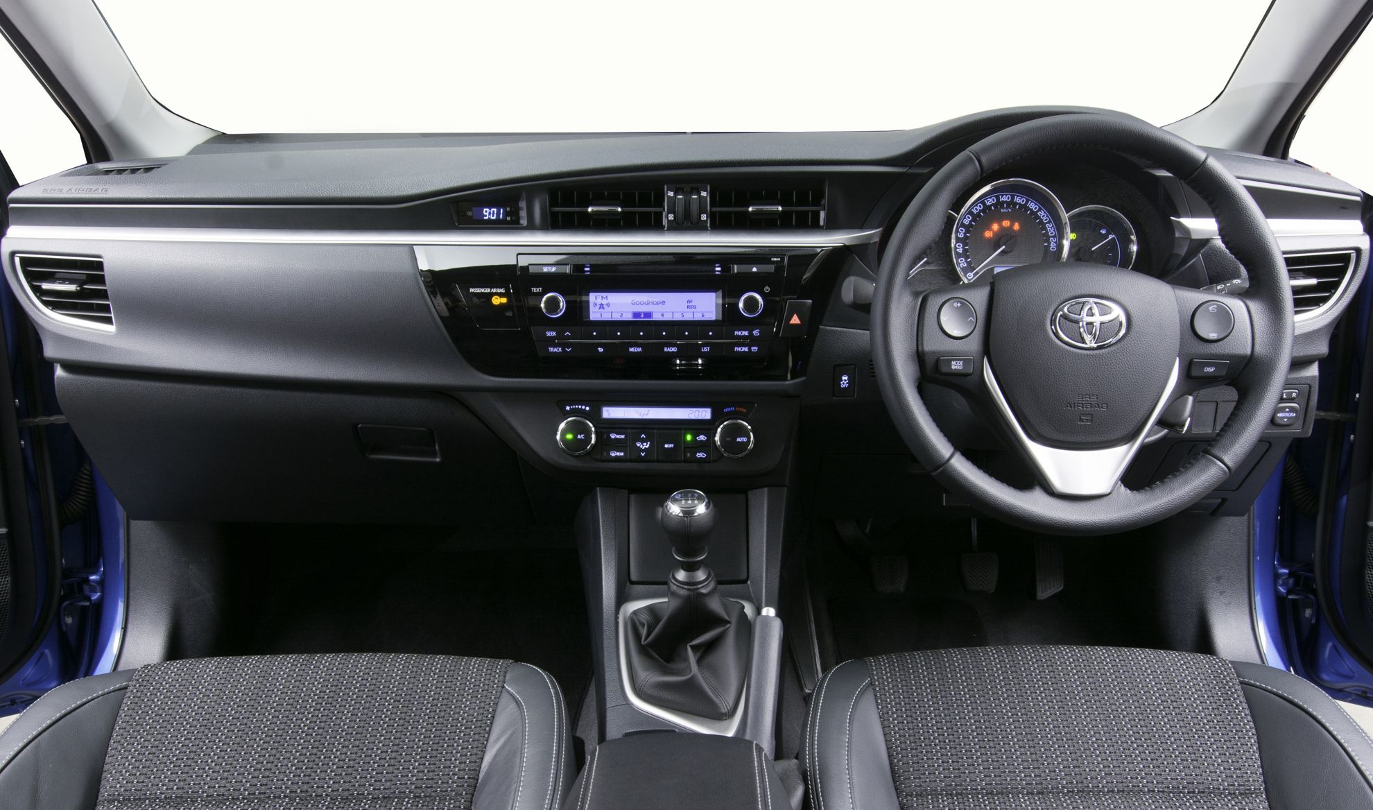 Corolla Altis 16 Automatic 2015 New Model Shape Interior Specs Price 2017 2018 Best Cars Reviews