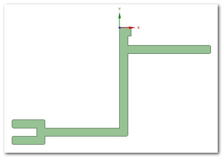 3Dプリンタ「BS01」用のWebカメラホルダーを作ってみた