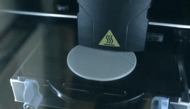 Maersk Line setzt auf 3D-Druck für Ersatzteile