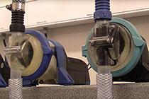 3D-печать пресс-форм