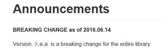 2016-06-24-SendGrid-Break