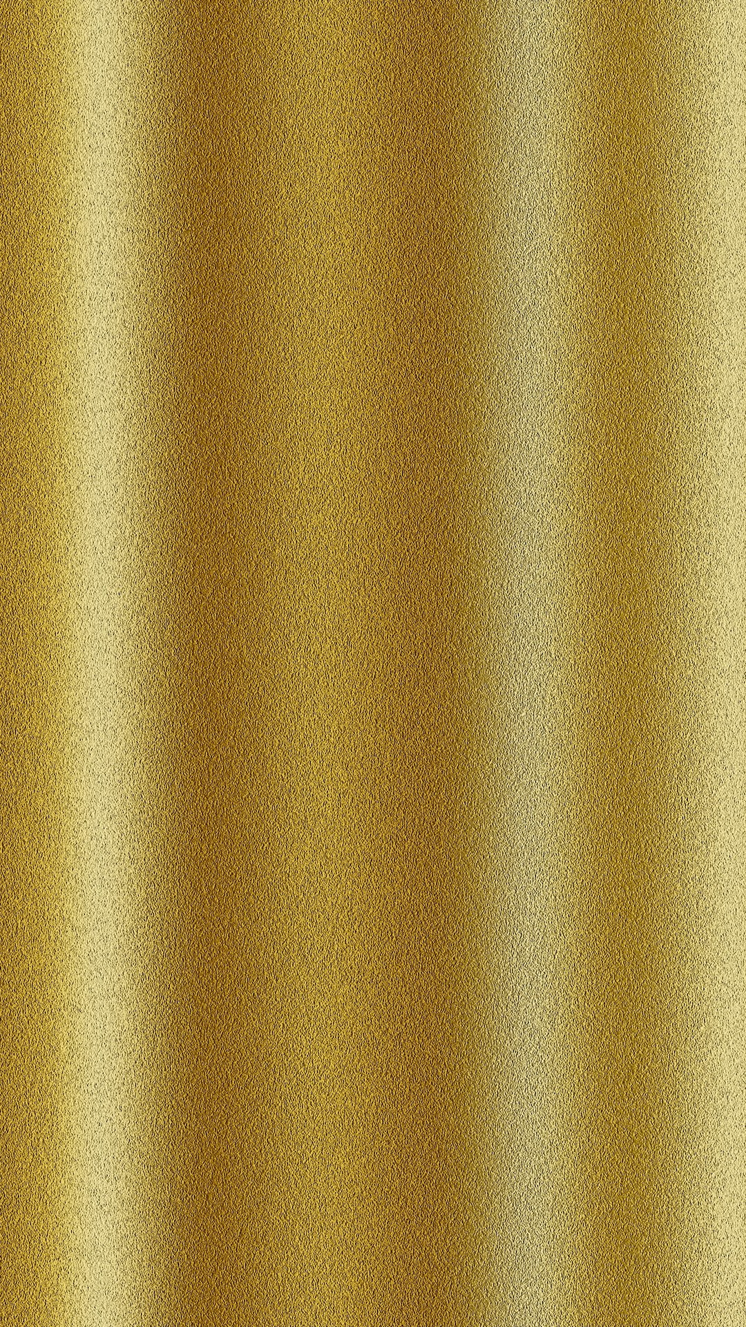 Metallic Gold Wallpaper Metallic Gold Android Wallpaper 2019 Android Wallpapers