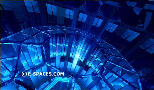 Animated 3d Wallpaper Gifs Looping Custom Made 3d High Def Digital Animated Video Backgrounds
