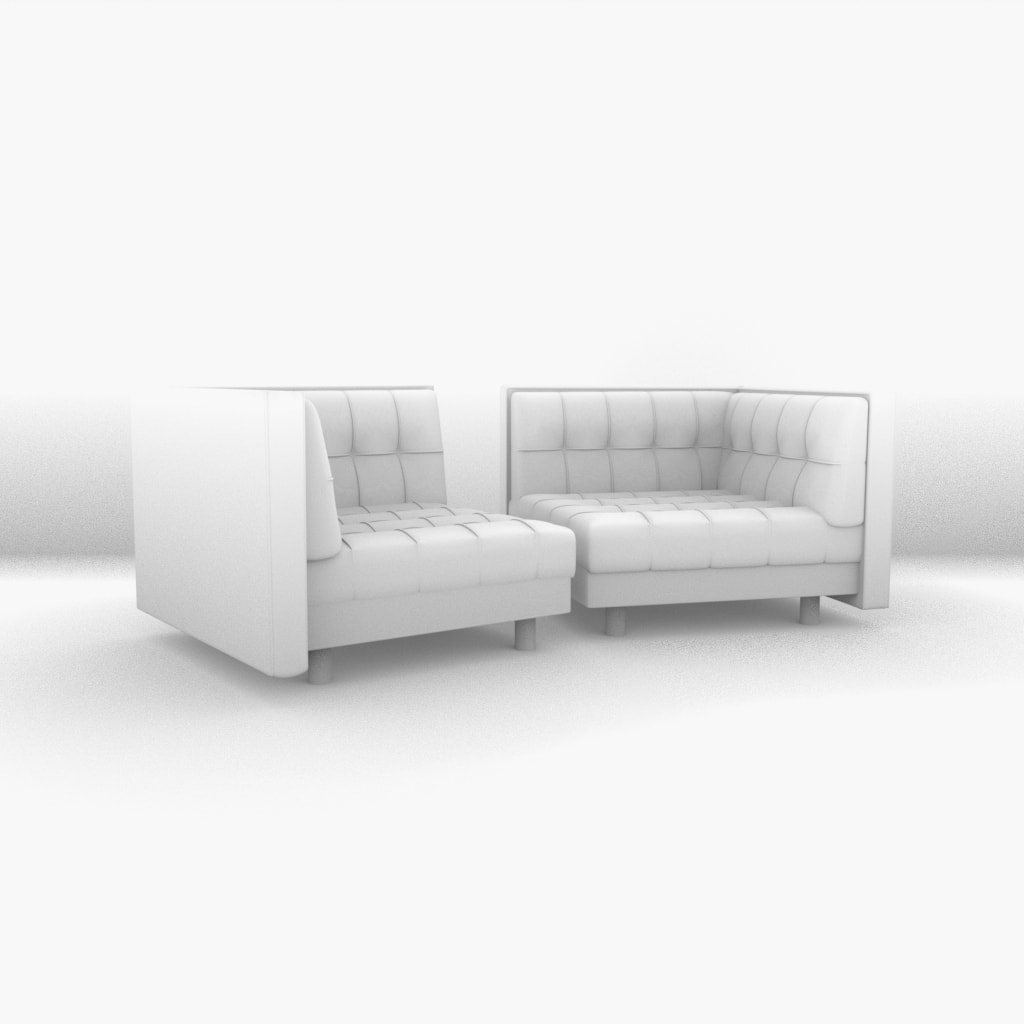 Sofa Test Sofa Catalog 3d Architectural Solutions