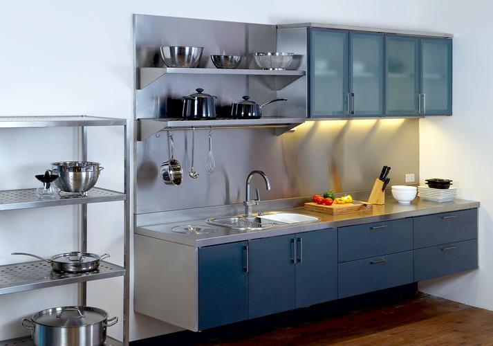 bedroom furniture ideas kitchen set designs kitchen set kitchen sets furniture