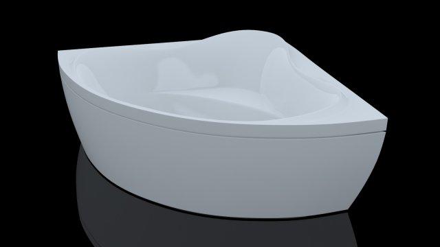 Badezimmer 3D-Modelle - Download Badezimmer 3D-Modelle 3DExport - badezimmer 3d modelle