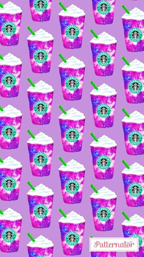 Cute Girly Ipad Wallpapers Cute Starbucks Wallpaper Iphone Plus 2018 3d Iphone